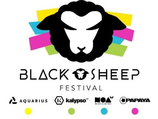 black-sheep