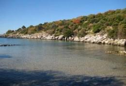 pag-beaches-kukurina